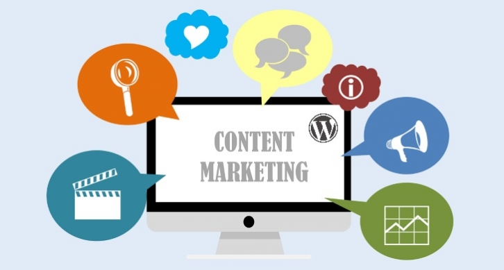 WordPress content marketing strategy explained (plus PRO tips and
