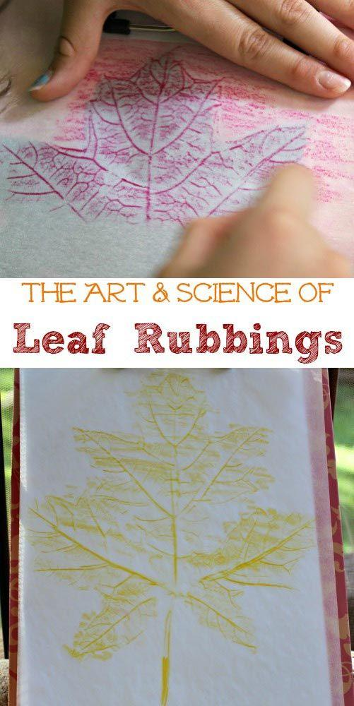 Leaf Lanterns Martin s, Autumn and Leaves - christmas bookmark templates