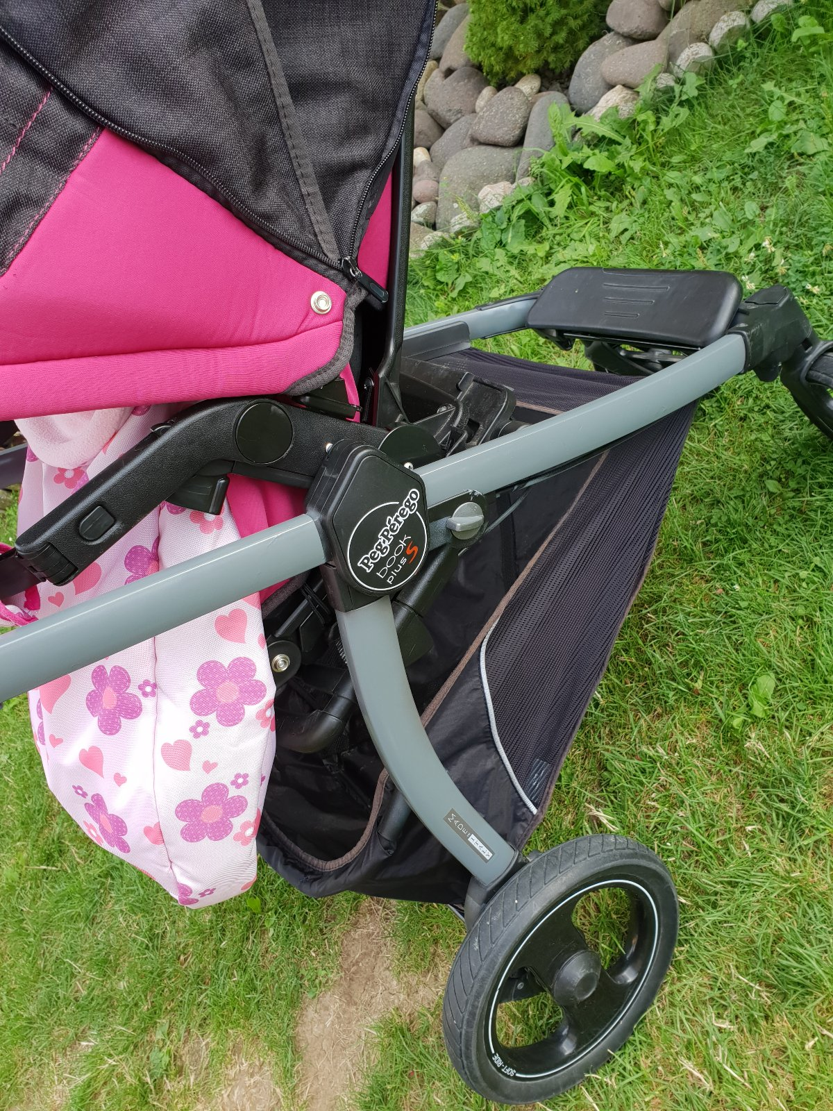 Peg Perego Book Plus 51 S Pop Up Pegperego Book Plus S Pop Up Peg Pérego 230 € Od