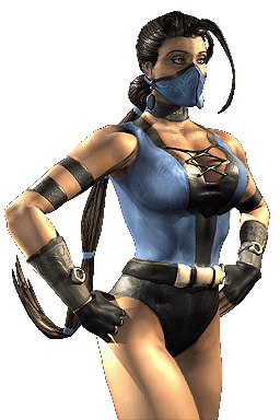 3d Palace Wallpaper Mkwarehouse Mortal Kombat Deadly Alliance Kitana