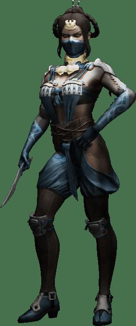 Mortal Kombat Wallpaper 3d Mkwarehouse Mortal Kombat X Kitana