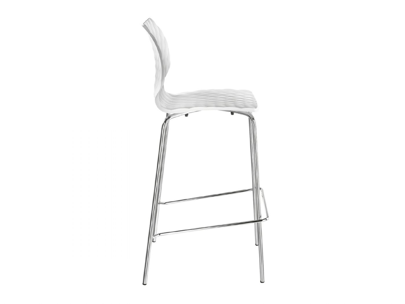 Chaises De Bar Blanches Chaise Haute En Location Chaise Design Blanche Ml
