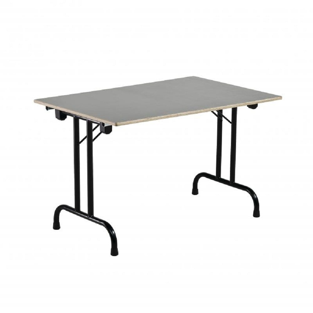 Table Rectangulaire 8 Personnes Table Rectangulaire 180x75cm 8 Personnes