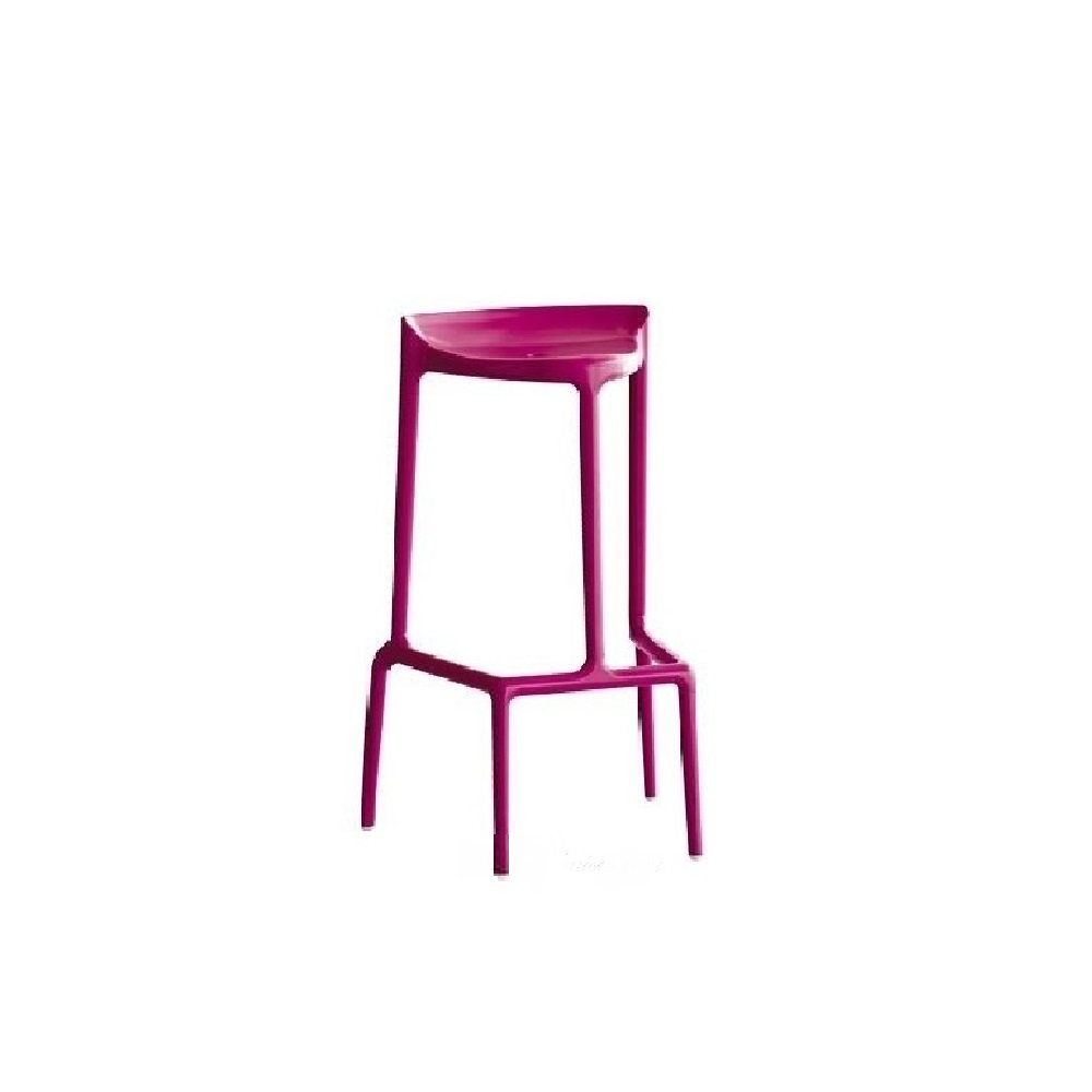 Tabouret De Bar à Louer Fuschia Ml Locations