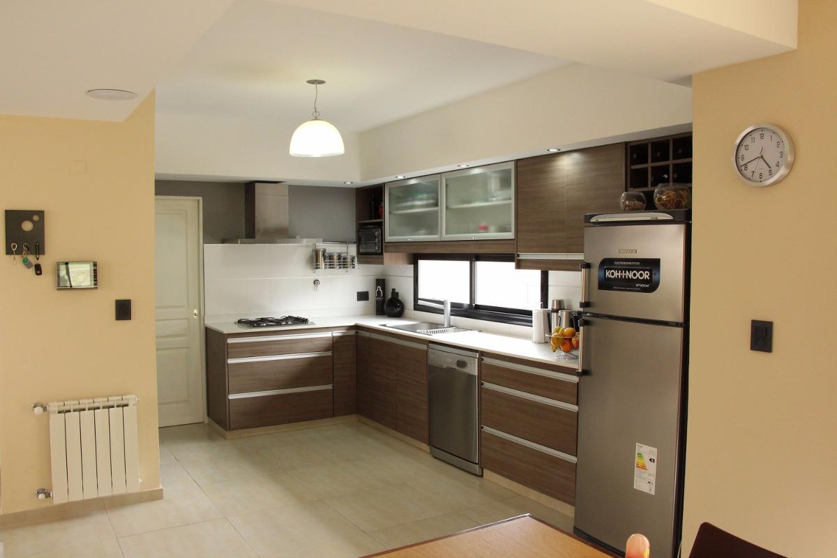 Cocinas Xey Bilbao | Muebles De Cocina Logos Perfect Aunque Te Guste ...