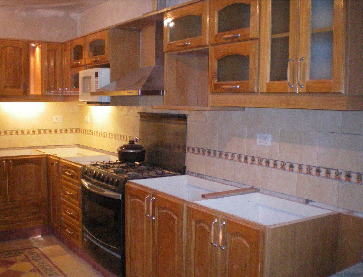Muebles Rusticos Para Cocina | Muebles Rusticos Para Salon Muebles ...