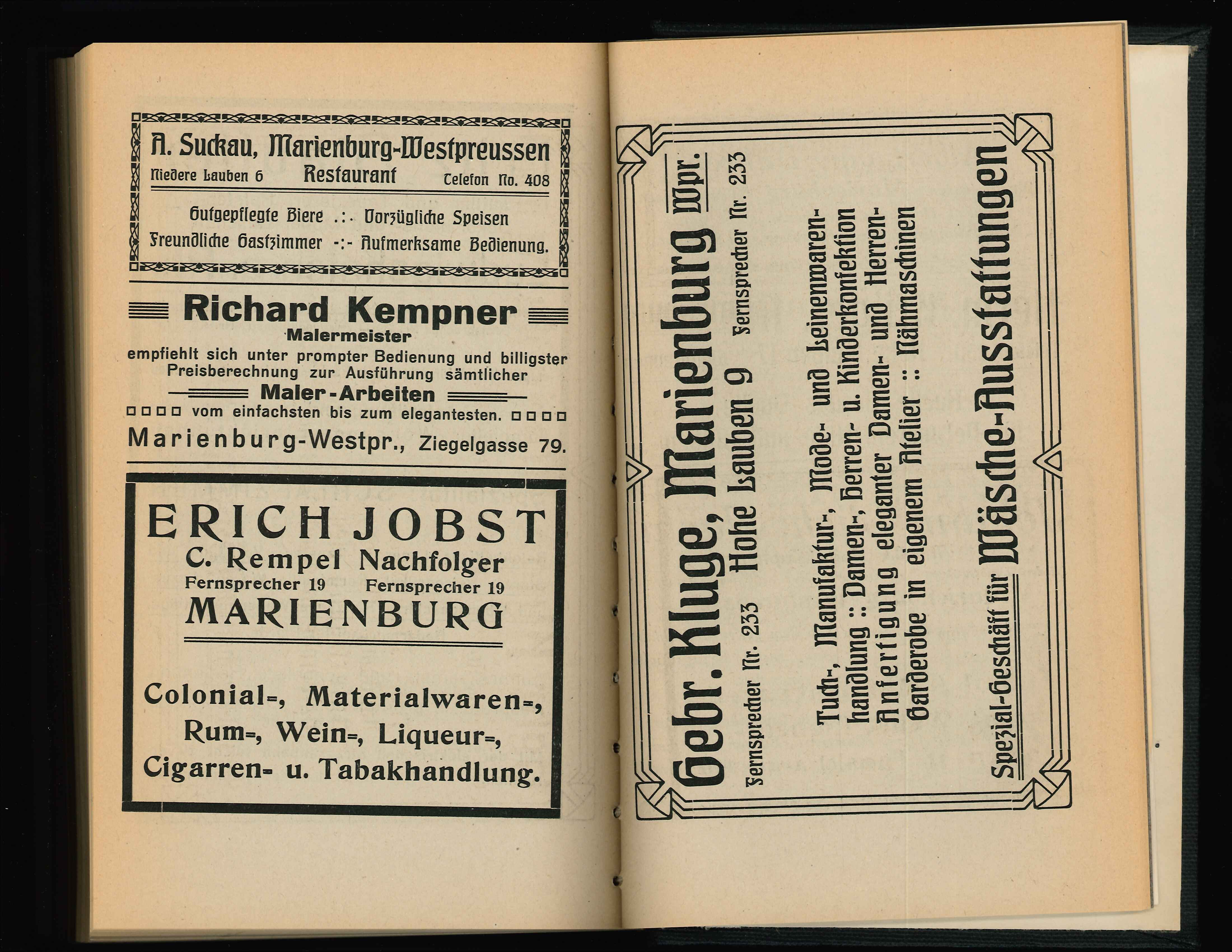 Bettdecken Nach Mass Index Of Periodicals Christlicher Gemeinde Kalender 1918