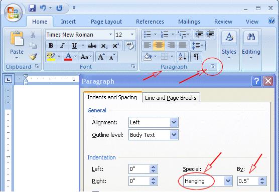 Reference In Apa Format Apa Electronic Reference Formats Apa Style Help Mla Format On Microsoft Word 2013 Mlaformatorg