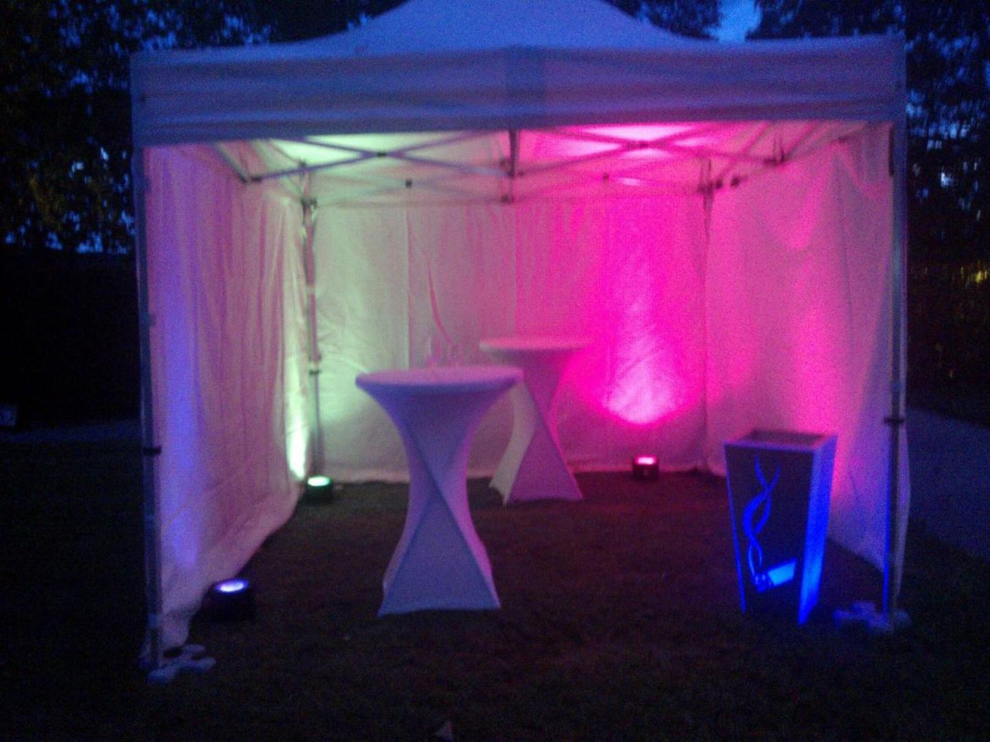 Cendrier Exterieur De Bar Mla Dijon Quotserving Your Event Quot Photos Prestations