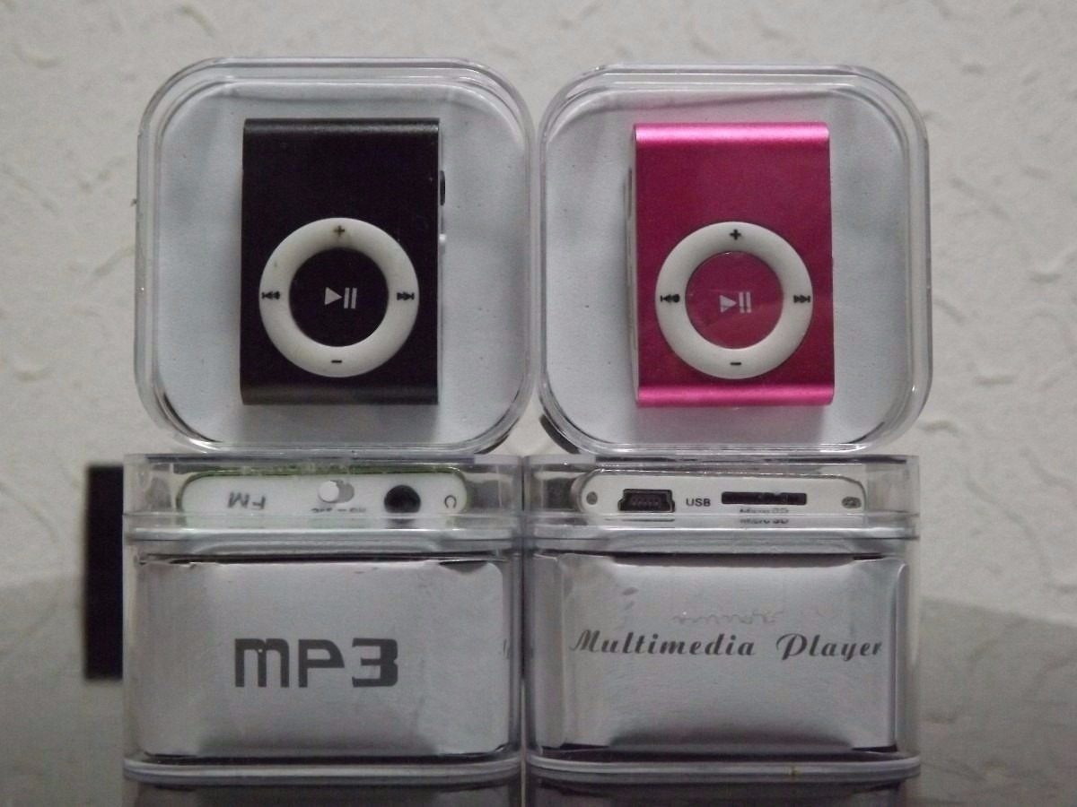 Mini Gefrierbox Gefrierschrank Gb 34 L Mini Mp3 Player Shuffle Clip 43 Cabo Usb 43 Fone R 34 90