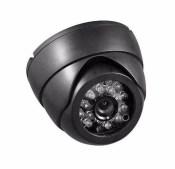 C Mera De Vigilancia Dome Hd Mega Resolu O P R
