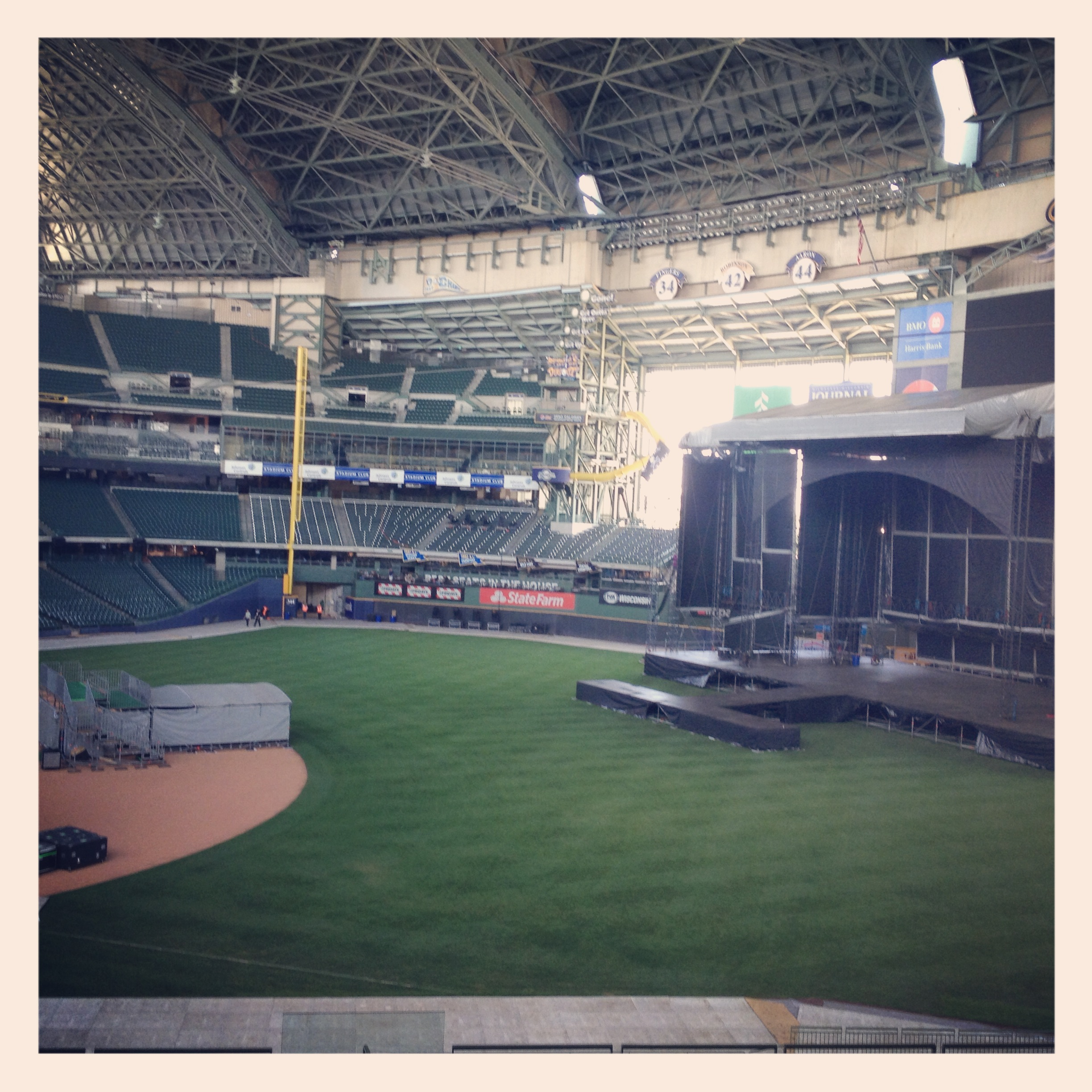 Concert-set-up-at-miller-park-3