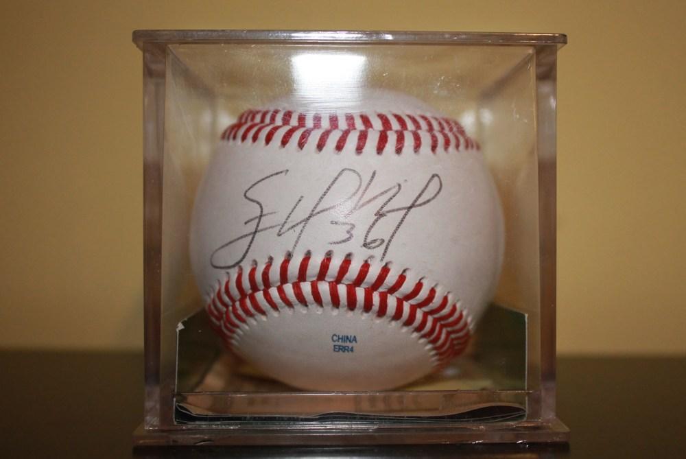 Observing Baseball Trivia 2013-14 (6/6)