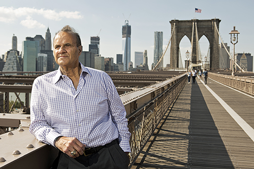 20120925_joe_torre_jp_99a9369