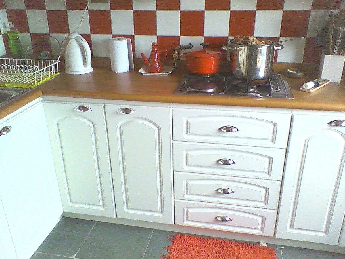 Muebles De Cocina A Medida Baratos Madrid | Muebles A Medida Madrid ...