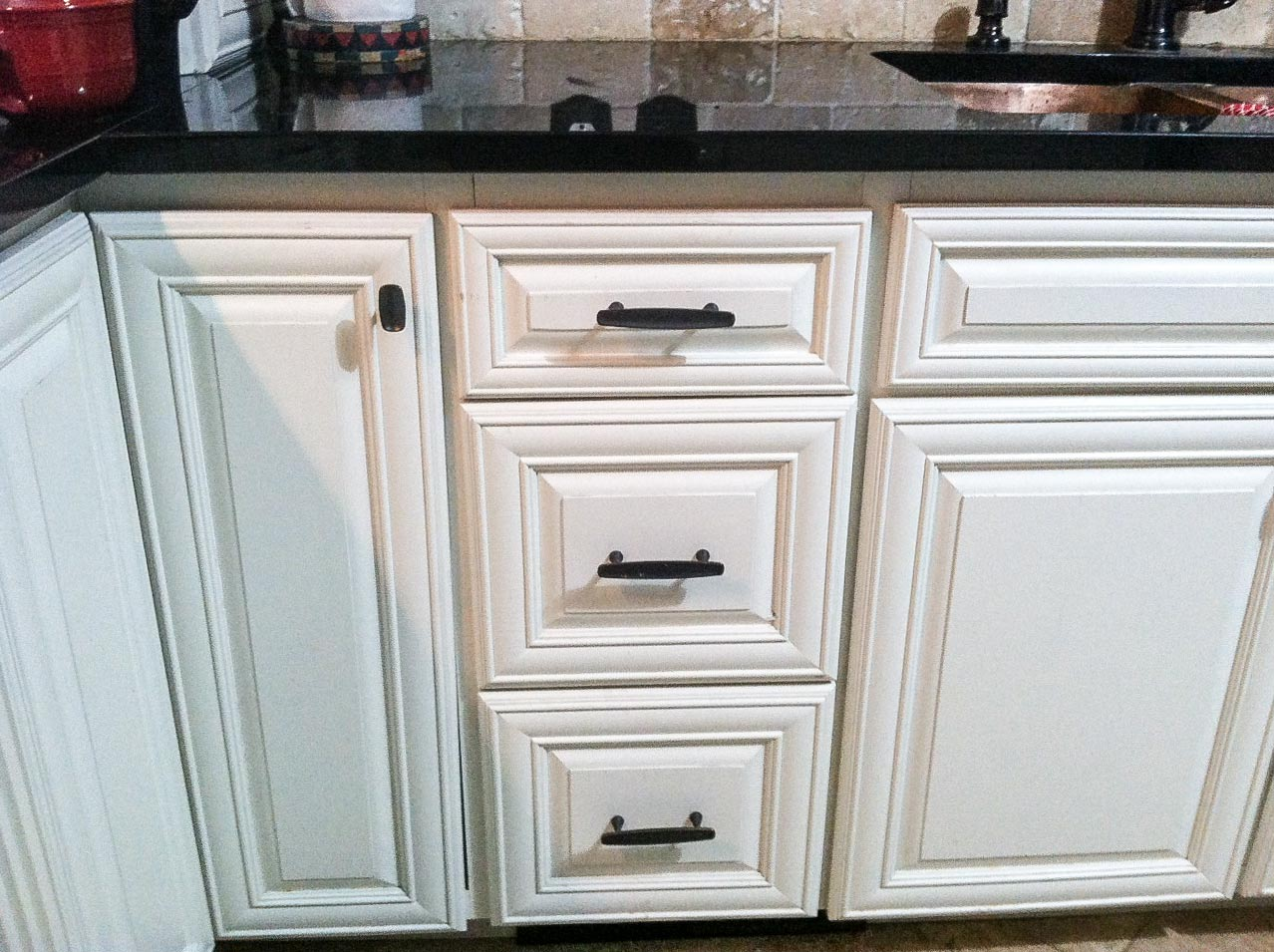 Make Kitchen Cabinet Doors How To Make Mitered Kitchen Cabinet Doors Cabinets Matttroy