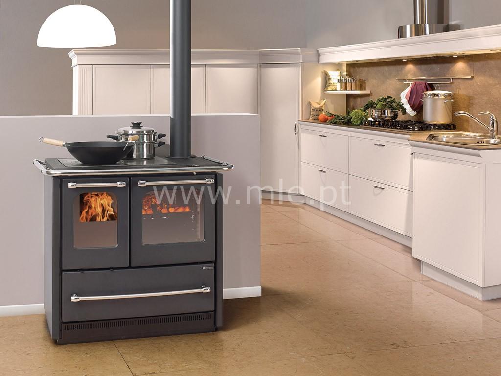 Tiba Outdoor Küchen : Tiba outdoor küche ikea küche hyttan küche birke moderne grau weiß