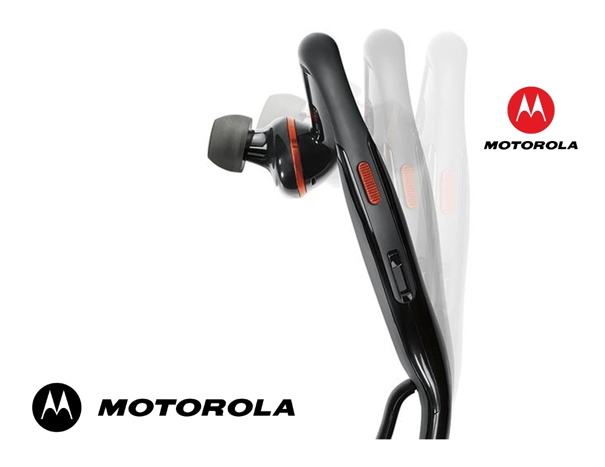 Manos Libres Bluetooth Mercadolibre Manos Libres Wireless Bluetooth Audifonos Motorola S11