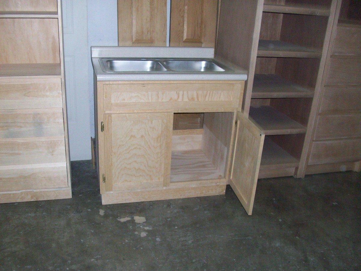 Mueble Para Fregadero Cocina | Muebles De Cocina Neo Magnolia ...