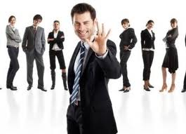 MLM ВКУС - Клуб Успешных Сетевиков