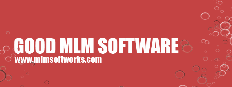 best-mlm-software