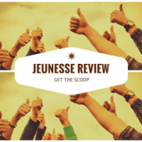 Jeunesse Reviews & Lawsuit - What Research Says