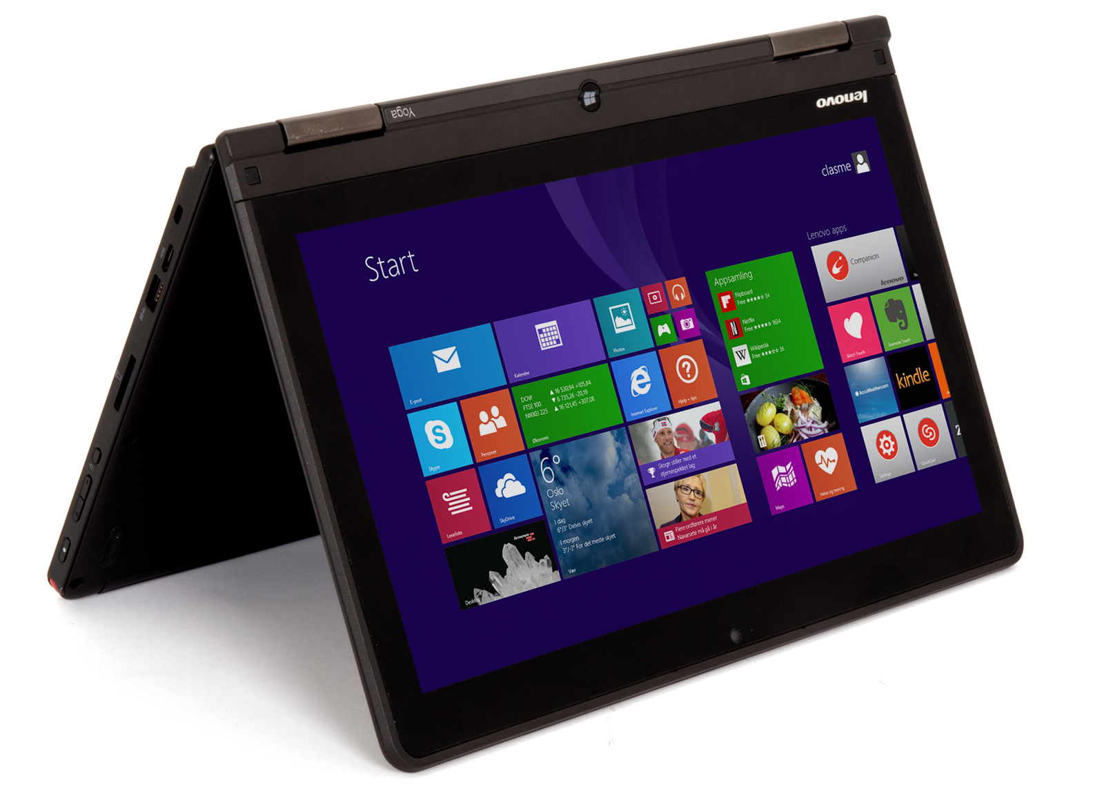 Buy Laptop Adelaide Lenovo Thinkpad Yoga 2 Pro And 12 5 Inch Review