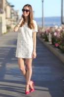 darling_dress