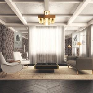 Van-Cleef-Interior-RoomA