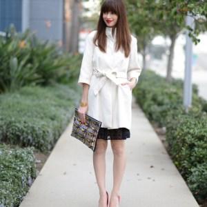 white_coat_1