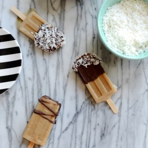iced_coffee_dairy_free_popsicle_recipe_1-copy