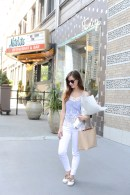 seattle_summer_outfit_1