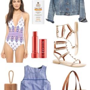 summer_essentials_1