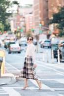 white_blouse_plaid_skirt_1