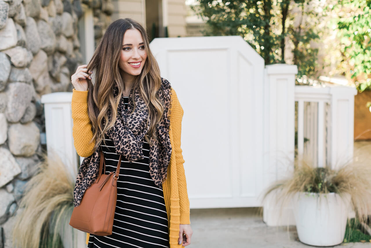 casual outfit inspiration from Old Navy