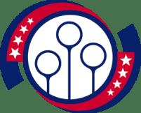 MLQ_logo