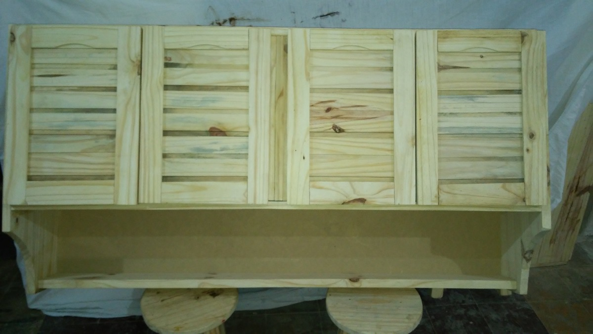 muebles de madera uruguay juego de comedor madera maciza