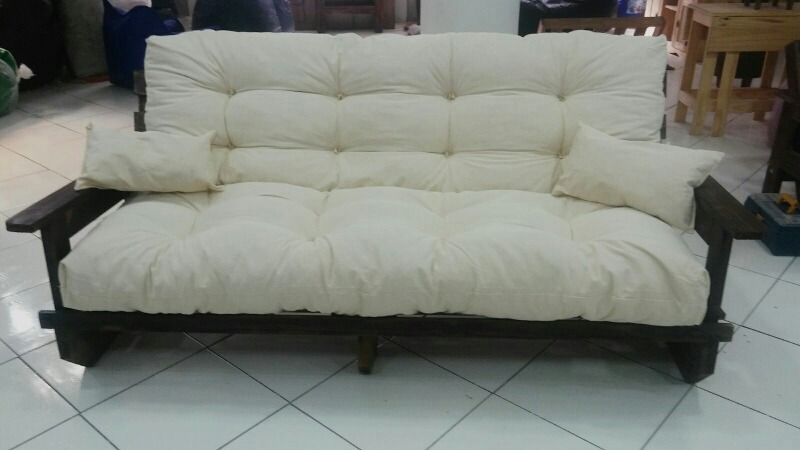 sofa cama fortaleza
