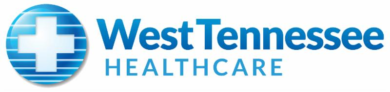 Welcome to West Tennessee Healthcare\u0027s Online Bill Pay