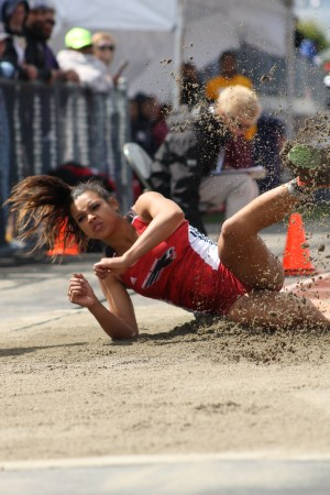 WIAA state track meet Day 2, May 27 151