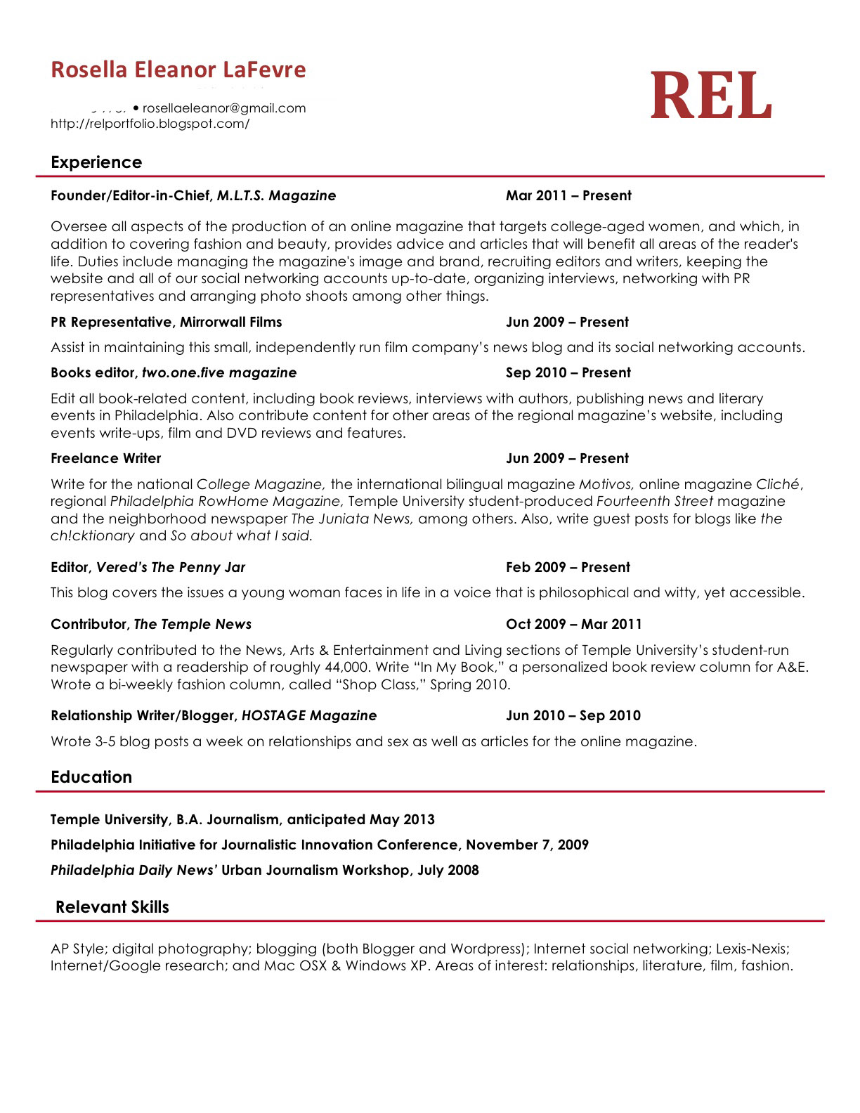 basic resume template copy paste resume examples and writing tips basic resume template copy paste basic resume template printable templates copy resume templates professional esthetician