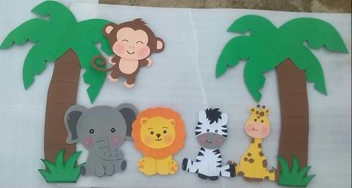 MuyAmeno Tarjetas e Invitaciones de Baby Shower para Niños - download free baby shower invitations