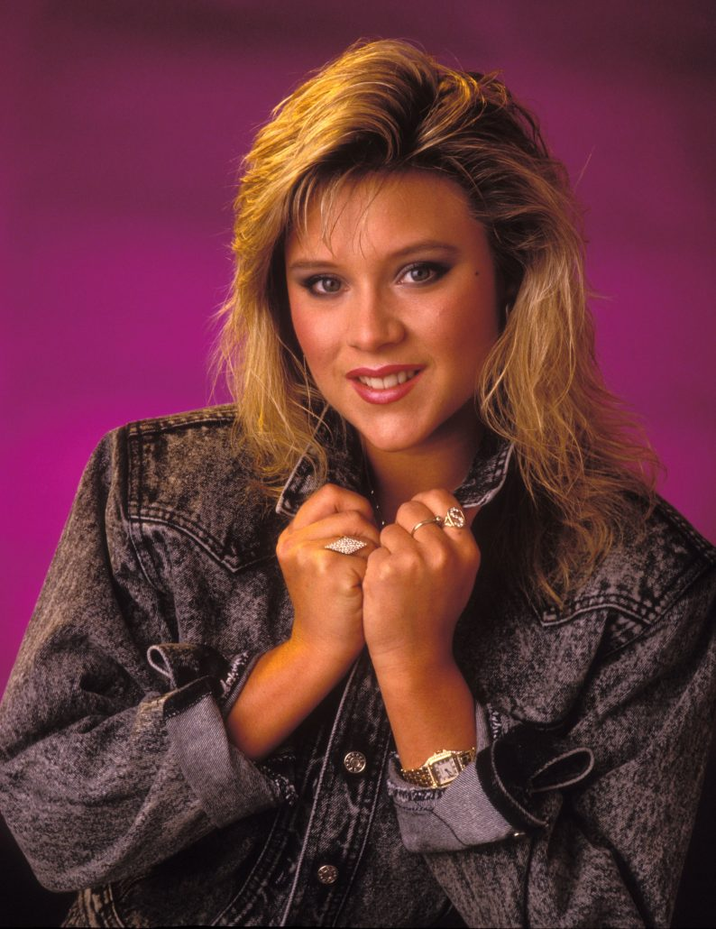 M Name Wallpaper Hd Samantha Fox M Amp M Group