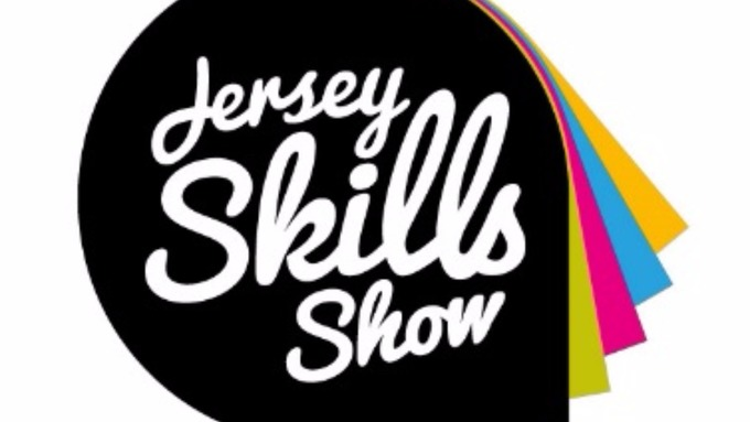 100 Jobs Feature In Skills Show - Channel 103