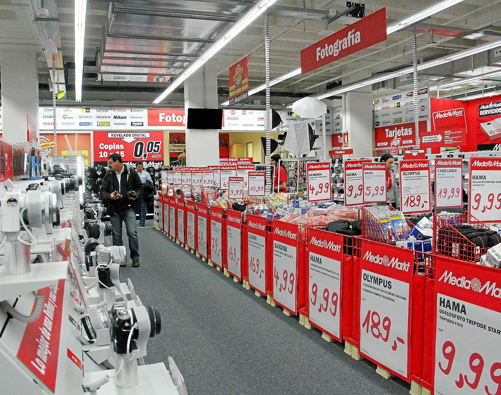 Amerikanischer Kühlschrank Media Markt : Media markt siemens geschirrspüler cm: siemens geschirrspüler sx ce
