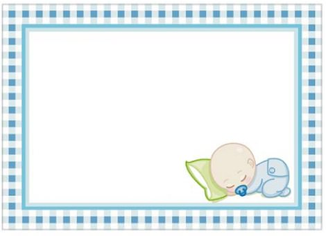 invitacion de bautizo romeolandinez de bautizo gratis para editar cool bautismo baby shower comunin