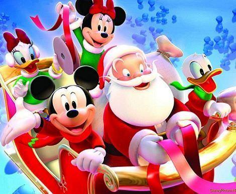 Cute Minnie Mouse Wallpaper Disney Navidad Para Ni 241 Os