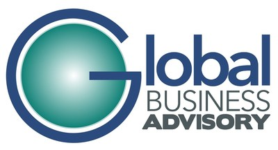 Spiegel De4 An International Marketing Agency For Your Business, Global Business Advisory Is A Premier Franchise Sales & Consulting, And Commercial Business & Real Estate Brokerage