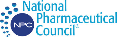National Pharmaceutical Council, Discern Health Outline Ways to Improve Oncology Quality ...