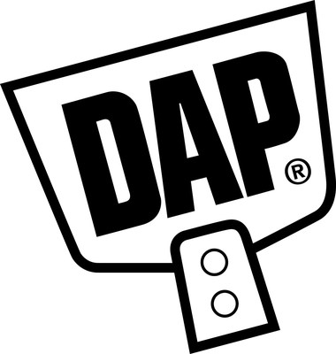 Touch N Foam Professional Dap Acquires Foam Division Of Clayton Corporation